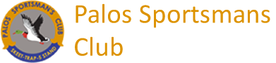 Palos Sportsmans Club